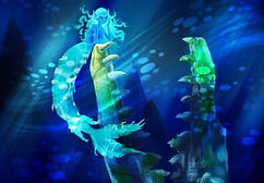 digital-art-mermaid-blue-fantasy.jpg