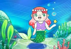 mermaid-digital-drawing-underwater.jpg