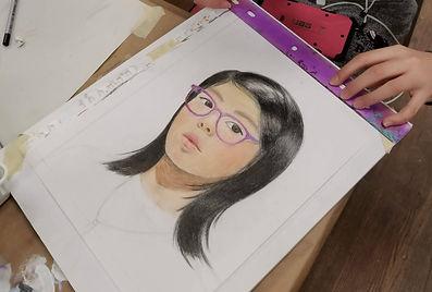digital-drawing-class.jpg