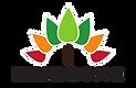 edelenbosch_logo_def_FC.png