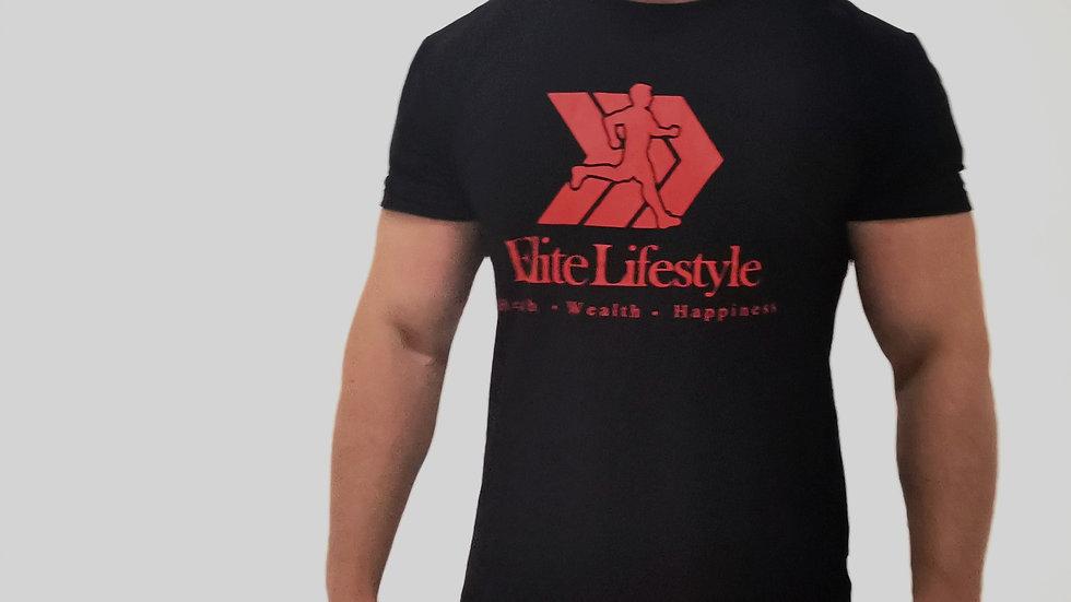 Elite Summer T-Shirt (Pre order)