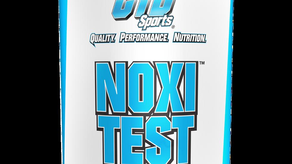 Noxi Test
