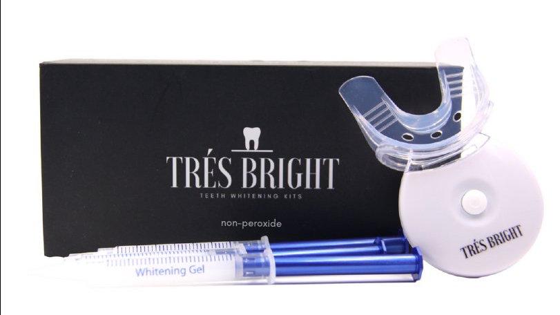 Tres Bright