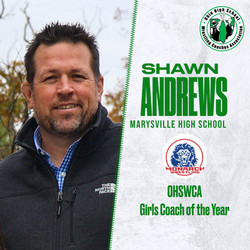 Shawn Andrews