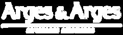 logo_header___branca_A0_Rectangle_9_patt
