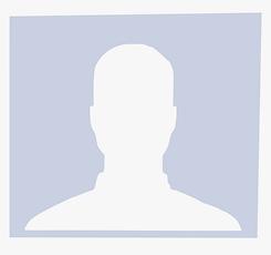 22-223930_avatar-person-neutral-man-blan