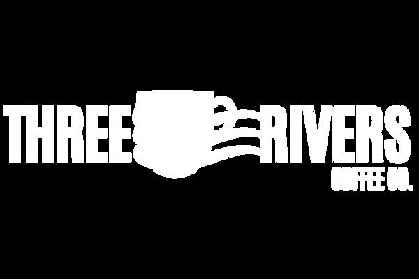 Three_Rivers_Logo_White_FINAL.png