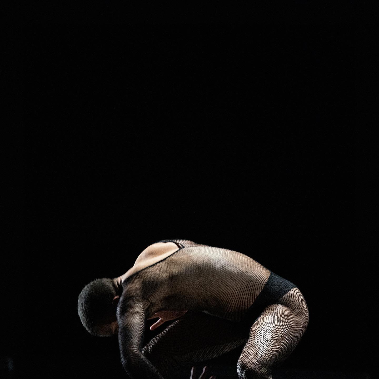 Nudity (2013)