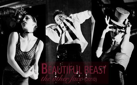 Beautiful Beast.jpg