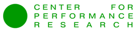 CPR LOGO-large green.png