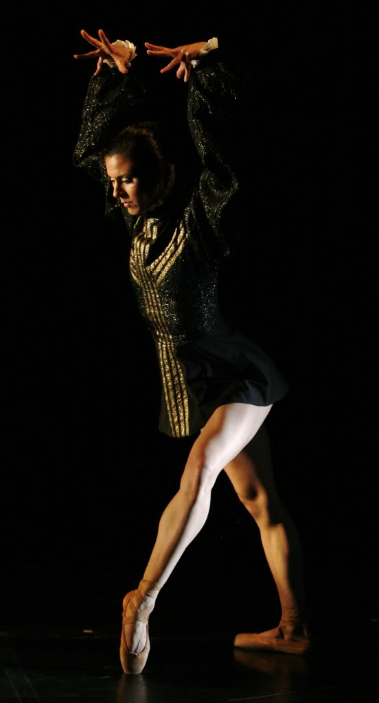 Sacramento Ballet