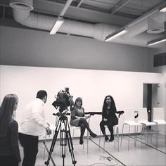 TV Arsivi Interview