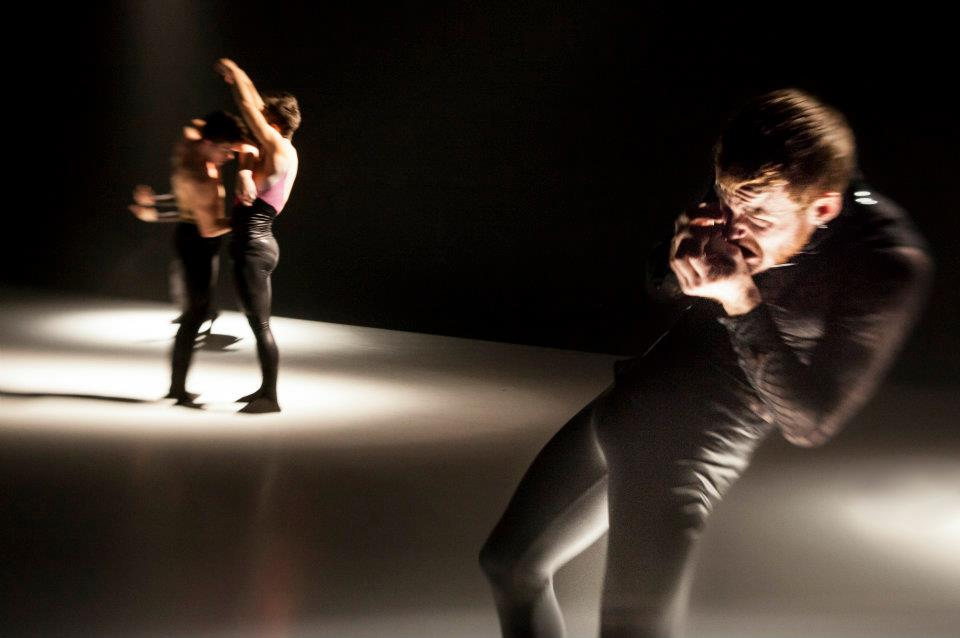 POOL (2011)