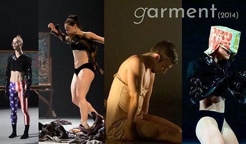 garment2.JPG