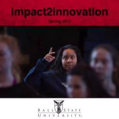 i2i Impact to Innovation