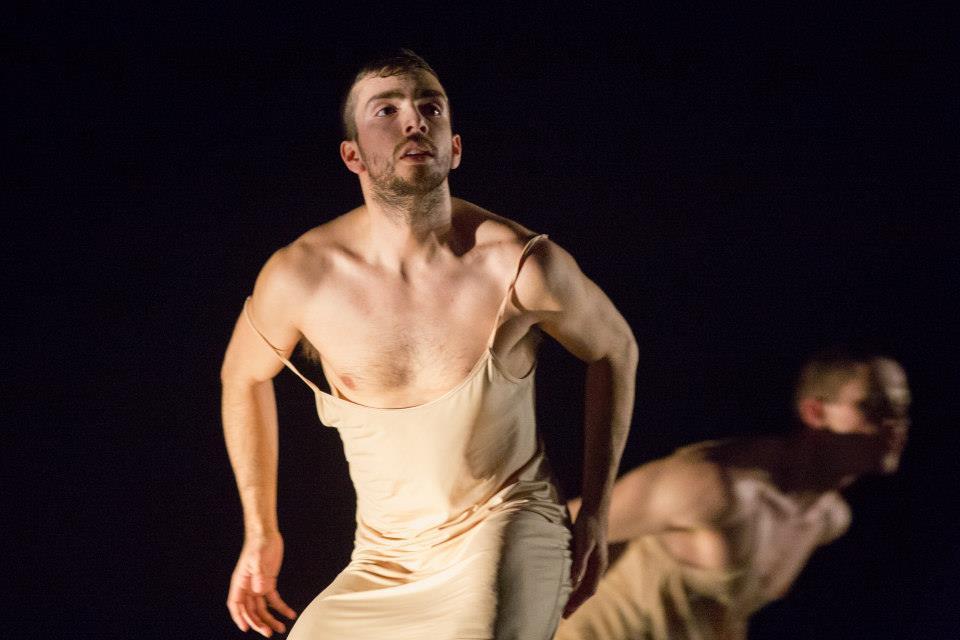 garment (2014)