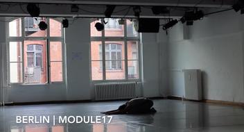 berlin module2017.mp4