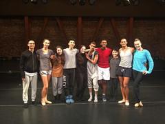 Sidra Bell Dance New York & dawondancesf