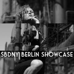 Mix Rep Program Berlin