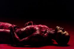 Unidentifiable; Bodies (2015)
