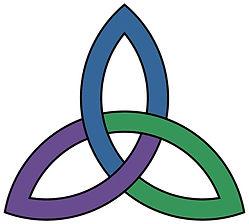 Triquetra - communities of faith.jpg