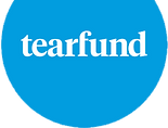 Tearfund1.png
