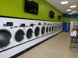Salem Laundry