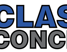 Classic Concrete logo