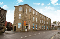 Prinny Mill Office Space for rent 17