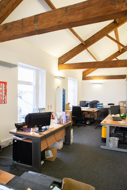 Prinny Mill Office Space for rent 1