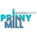 Prinny Mill.png
