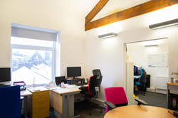 Prinny Mill Office Space for rent 15