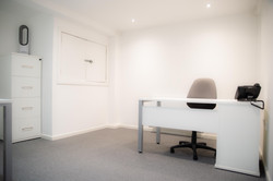 Prinny Mill Office Space for rent 10