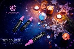 Pro Collagen Festive