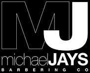 MichaelJays Barbring Co.