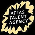 492-4920810_atlas-talent-agency-logo-cli