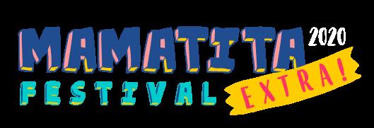 MAMATITA_logo2020_adattoB.png