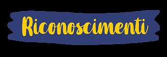 2021_Riconoscimenti.png