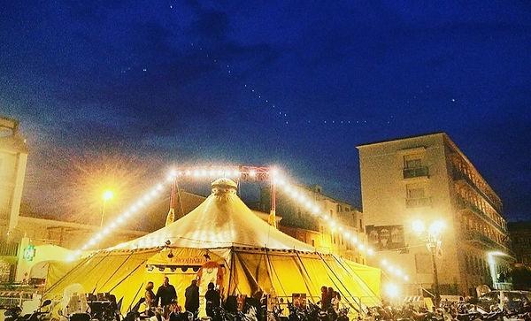 MAMATITA Festival