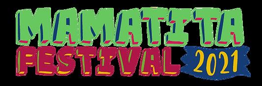 MAMATITA_Festival2021_edited.png