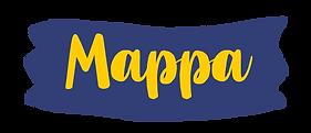 2021_Mappa.png