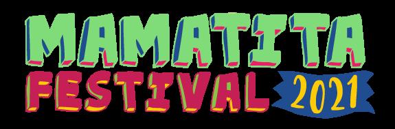 MAMATITA_Festival2021.png