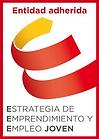 Asesoría en Albacete