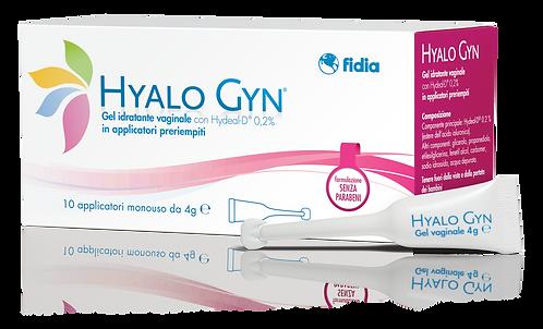 Hyalo GYN®