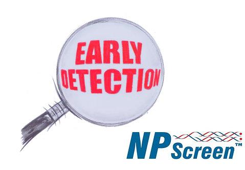 NP Screen