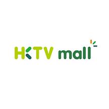 HKTVmall logo.png