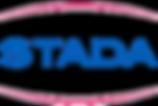 v2-stada-logo-main-ui-copy-1.png