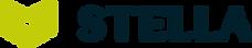 stella logo.png