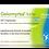 Thumbnail: Gelomyrtol® Forte Capsules