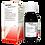 Thumbnail: Ferrum Hausmann® Syrup